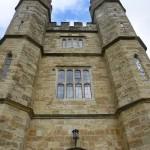 Day 1 - Leeds Castle (22)