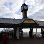 Day 2 - Brighton, Brighton Pier (3)