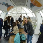 Day 3 - London Eye (29)
