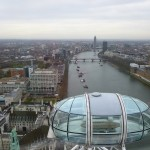 Day 3 - London Eye (38)