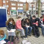 Day 4 - Portsmouth (14)