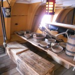 Day 4 - HMS Victory (7)