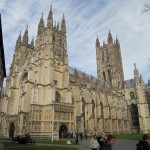 Day 5 - Canterbury Cathedral (35)