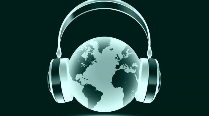 Radio XVI, la radio du Roi