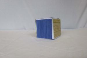 cube1a