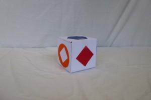 cube3a