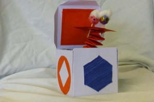 cube3b