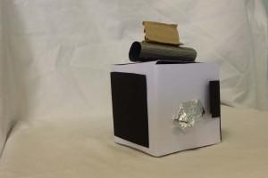 cube5a