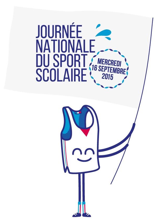sport scol 1