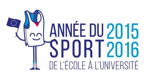 sport scol 2
