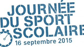 sport_scol2015
