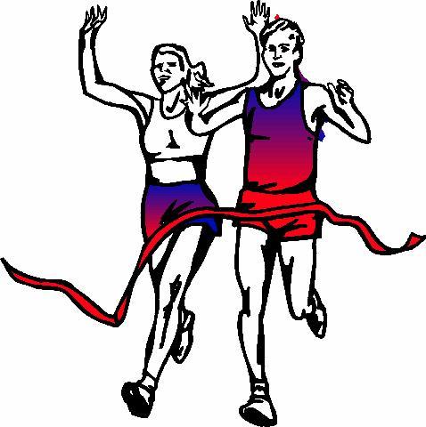 CC runners